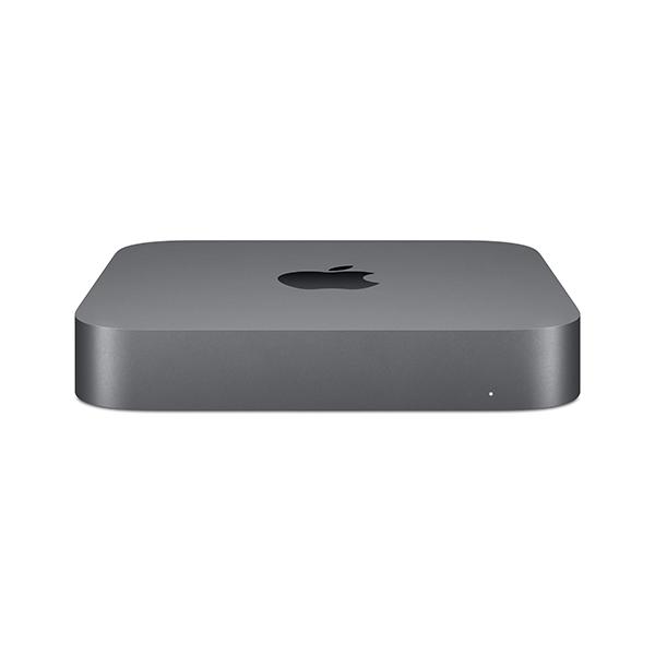 [Apple]맥미니 2020년형 MXNG2KH/A
