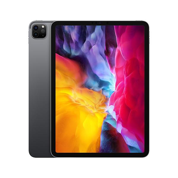 [Apple]아이패드 프로 11형 2세대 스페이스 그레이 MY232KH/A - iPad Pro 11형 Wi-Fi 128GB