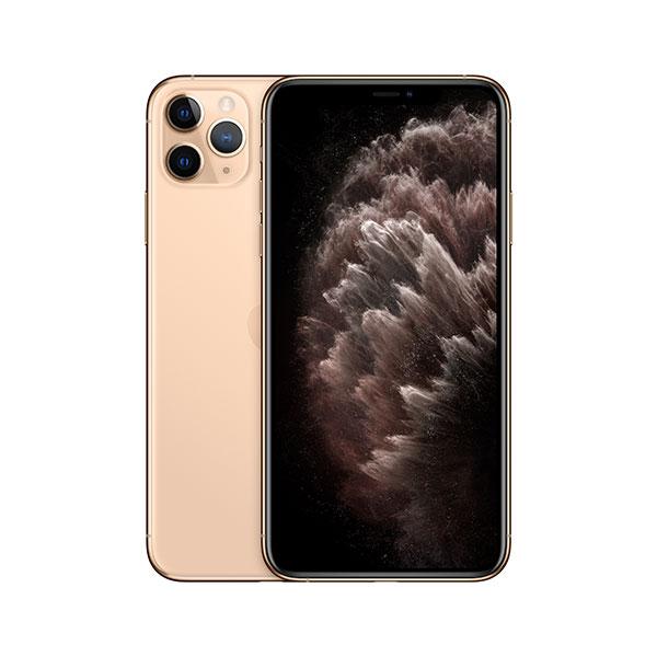 [Apple] 애플 아이폰 11 프로 256GB 골드 - iPhone 11 Pro 256GB