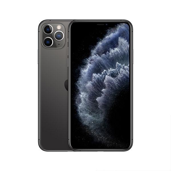 [Apple] 애플 아이폰 11 프로 64GB 스페이스그레이 - iPhone 11 Pro 64GB