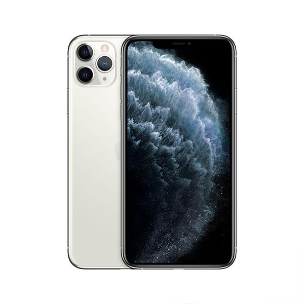 [Apple] 애플 아이폰 11 프로 64GB 실버 - iPhone 11 Pro 64GB