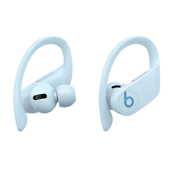 [Beats by Dr. Dre] 파워비츠 프로 이어폰 - Powerbeats Pro Totally Wireless Earphones