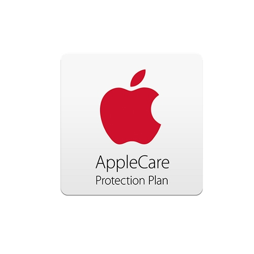 [Apple 정품] AppleCare Protection Plan for MacBook Pro 애플케어 맥북프로 15인치용 - MD013KH/A